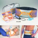Centura Slabit VibraTone - Centura masaj