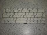 Tastatura laptop ZEPTO ZNOTE 6324W LC51
