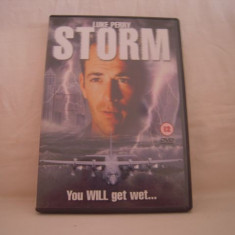 Vand DVD original-Storm, netradus - Film comedie Altele, Engleza