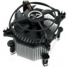 Cooler CPU sckt 775 ARCTIC Alpine Pro7 - Cooler PC Arctic Cooling, Pentru procesoare