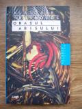 ALASTAIR REYNOLDS - ORASUL ABISULUI (Trei, 2014)