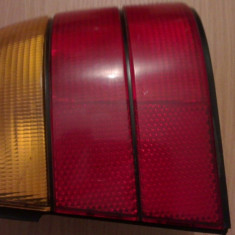 Stop BMW E39 spate dreapta
