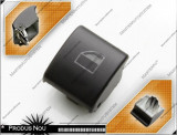 Buton(capac buton) geam electric Bmw E46 (pt an fab. '98-'05), 3 (E46) - [1998 - 2005]