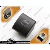 Buton capac buton geam electric Bmw E46 (pt an fab. '98-'05)