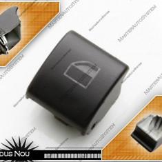 Buton(capac buton) geam electric Bmw E46 (pt an fab. '98-'05) - Intrerupator - Regulator Auto, 3 (E46) - [1998 - 2005]