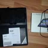 Vând VivoTab Smart, 64GB