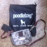 Super-gentuta PoodleBag