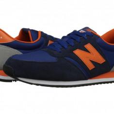 Pantofi sport femei New Balance Classics U420 | Produs 100% original | Livrare cca 10 zile lucratoare | Aducem pe comanda orice produs din SUA