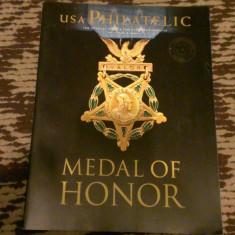 USA Philatelic 2013/ QUARTER 4 - Catalog/ revista cu lista emisiunilor din ultima parte a anului 2013 in SUA