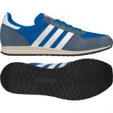 Adidas Racer V22767 ORIGINALI - Adidasi barbati, Marime: 44 2/3, 46, Culoare: Din imagine, Textil