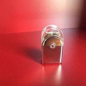 Mini Parfum VOYAGE by Hermes (5 ml)