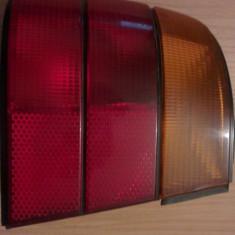 Stop BMW E39 spate stanga, 5 (E39) - [1995 - 2003]