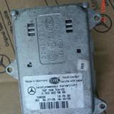 Mercedes E Class, C Class Balast xenon A0038205826