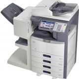 Toshiba E-Studio 256NPS, Multifuctionala A3 / Functii Standard: Copy/Print/Scan