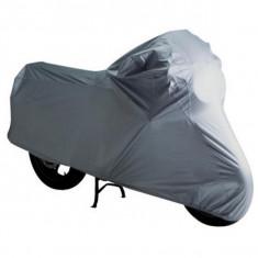 Prelata motocicleta - Husa moto