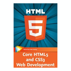 Html 5 - Carte software