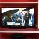 Televizor smart tv 3d led philips 119cm, full hd