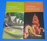 Lot 2 brosuri TAILANDA (00665