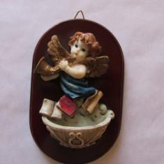 APLICA-INGERAS-VESTITOR-vintage-2 - Arta Ceramica