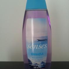 Gel dus Blissful Avon 500 ml - Gel de dus