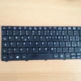 Tastatura Acer Aspire Nav 50 Model NSK-AS00E A13.42
