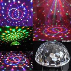 Lumini disco laser discoteca club party