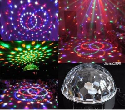 Lumini disco laser discoteca club party foto