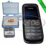 Sistem de Copiat cu Casca si Telefon special modificat Casti culoarea pielii BAC