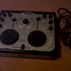 Vand Consola Hercules Dj Control mp3 - Mixere DJ