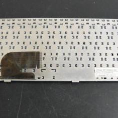 Tastatura laptop Fujitsu Siemens Amilo M7425 (taste lipsa)