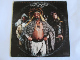 Cumpara ieftin VINIL L.P. DEMONSTRATIV RCA RECORDS 1978 MIRAGE ALBUMUL PRINCES OF LOVE