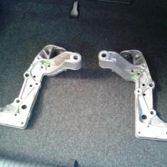 Brat consola aluminiu golf 5, seat leon, skoda, audi, Volkswagen, GOLF V (1K1) - [2003 - 2009]