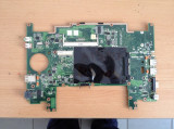 Placa de baza Asus Eeepc 904HA  A13.103, 453, DDR2, Contine procesor