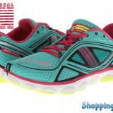 Adidasi femei Brooks PureFlow 3, mai multe culori   100% ORIGINALI   Livrare cca 10 zile lucratoare   Aducem pe comanda orice produs din SUA