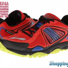 Adidasi barbati Brooks PureGrit 3 | 100% ORIGINALI | Livrare cca 10 zile lucratoare | Aducem pe comanda orice produs din SUA