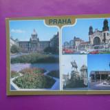 HOPCT 9670 CEHIA PRAGA [ CIRCULATA ]