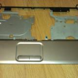 Palmrest + touchpad HP Compaq CQ61 G61 - Carcasa laptop