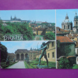 HOPCT 9693 CEHIA PRAGA [ CIRCULATA ]