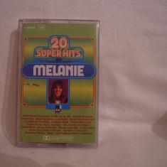 Vand caseta audio originala 2o Super Hits,originala