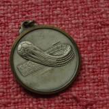 Medalie sportiva - sport  --- Fotbal 1991 !!