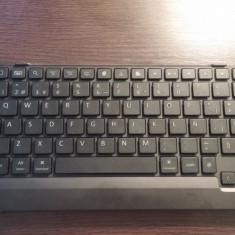 Tastatura bluetooth belkin F5L114 - Tastatura tableta, Universal