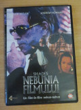 Shades DVD - Nebunia filmului, Romana, new films