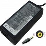 ALIMENTATOR LAPTOP IBM ORIGINAL 16V 4.7A COMPATIBIL CU MAI MULTE MODELE - Incarcator Laptop Ibm, Incarcator standard