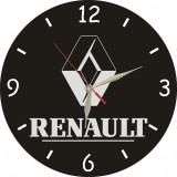 Ceas de perete - Renault