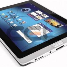 Tableta EVOLIO NEURA, 16 Gb, 9.7 inch, Wi-Fi