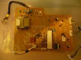 Sursa alimentare tv lcd  pentru  invertor  model 1-872-987-11   (172841411) A-1221-279-A  Sony KDL-40S3000