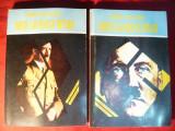 John Toland - Viata lui Adolf Hitler - Ed. Moldova 1995 ,vol. 1 si 2