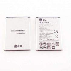Acumulator LG G2 Mini Dual Original