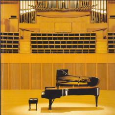 Carte partitura 50 cantece pentru pian - Carte Arta muzicala