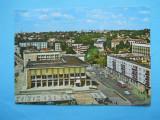 HOPCT14174 ROMANIA  SUCEAVA        -  [ CIRCULATA  ]